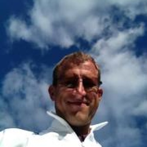 Kristoffer Fabricius 1's avatar