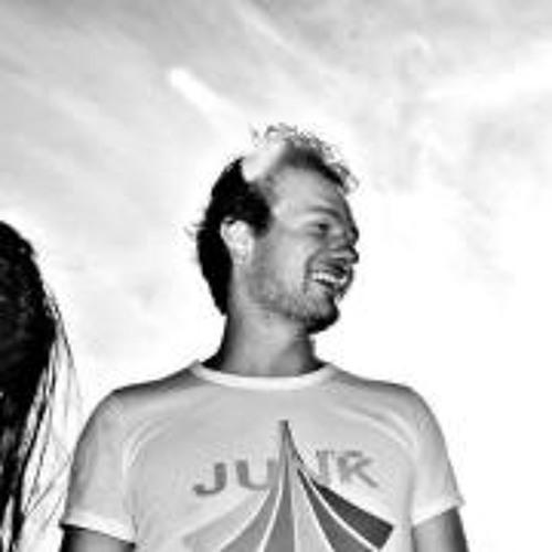 Lennart Clerkx's avatar