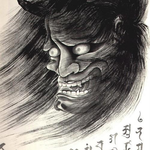 Colectivo Delvalle's avatar