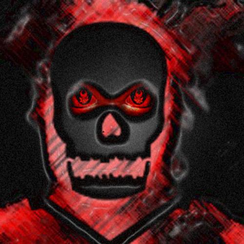 Zedd Beyond's avatar