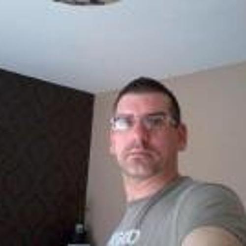 Christian L Samuel's avatar