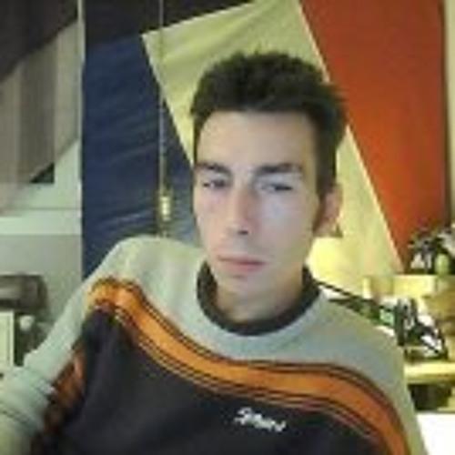 Ecinetique's avatar