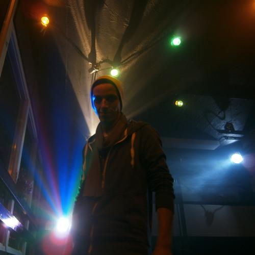 OFFICIAL DJ Ti.Stone2k13's avatar