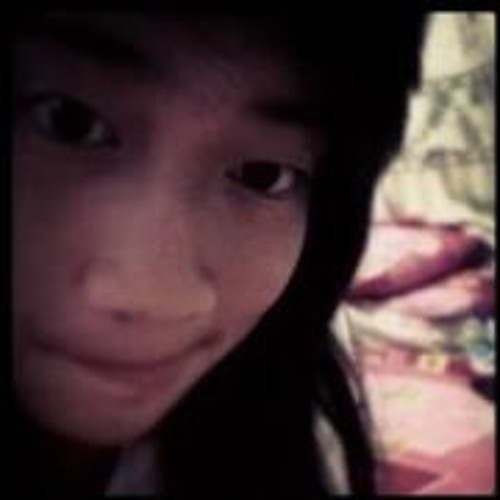 Jennifer Felicia's avatar