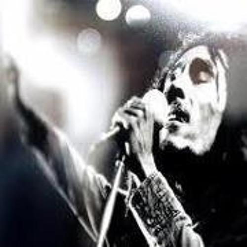 Marcus Diomar's avatar