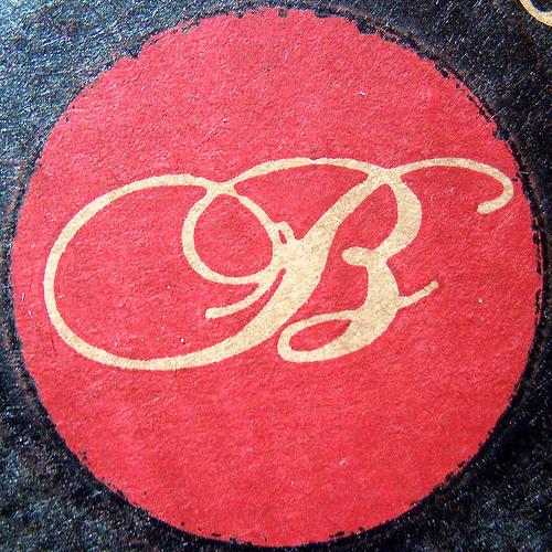 usypee's avatar