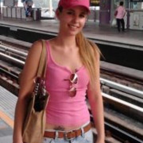Marta Paiva 1's avatar