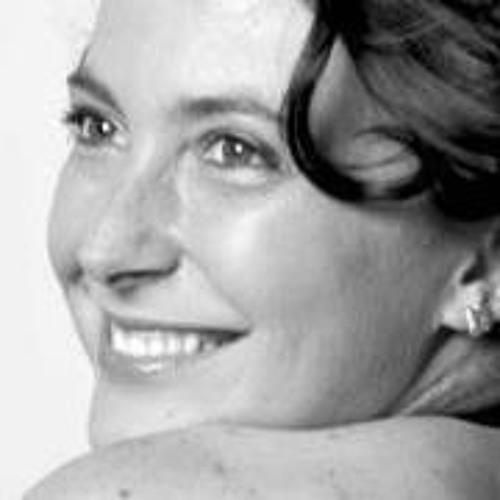 Sandrine Hermans's avatar