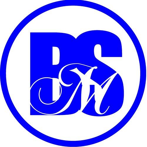 Billy Shaw Music's avatar