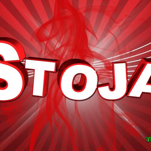 DJ Stoja's avatar