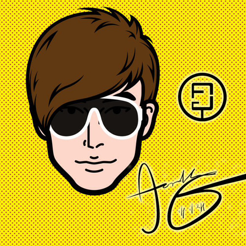 AJ.theReal's avatar