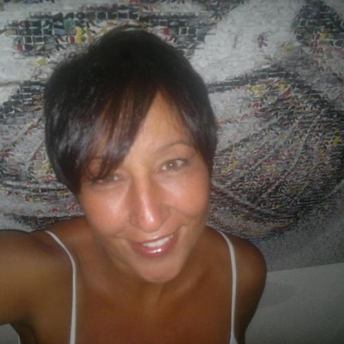 Dj kalaya's avatar
