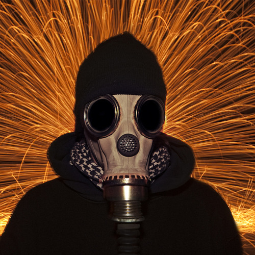 Burning Steel's avatar
