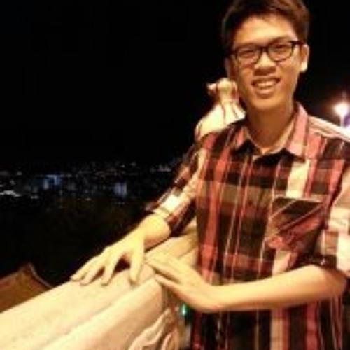 John Teoh's avatar