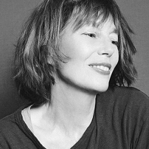 Jane Birkin's avatar