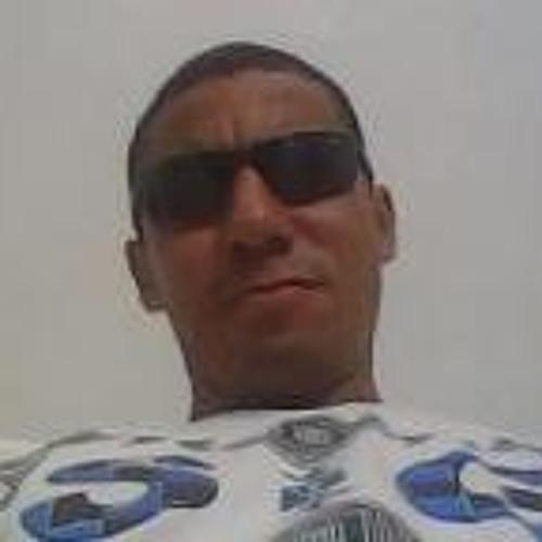 Sidnei Alves de Souza's avatar