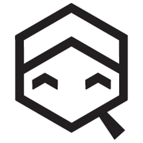 simplastique's avatar