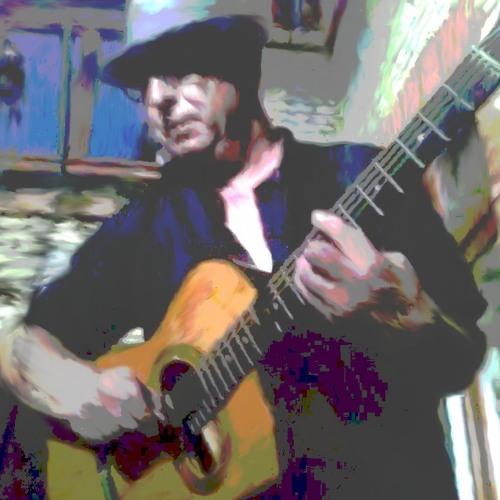 Frank Freter's avatar
