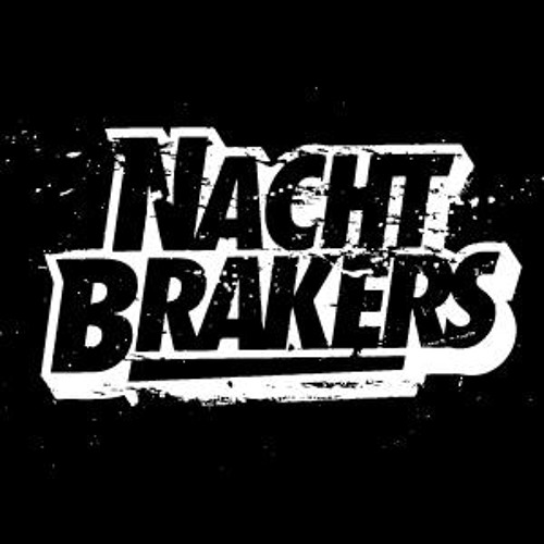 DeNachtbrakers's avatar