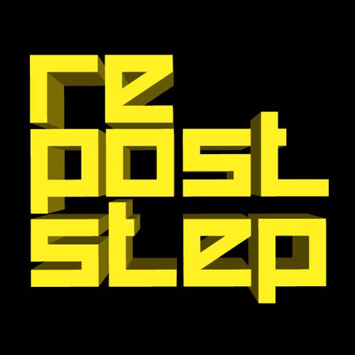 RePostStep's avatar