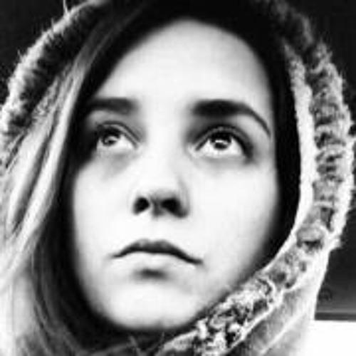 Kimberly Seibert's avatar