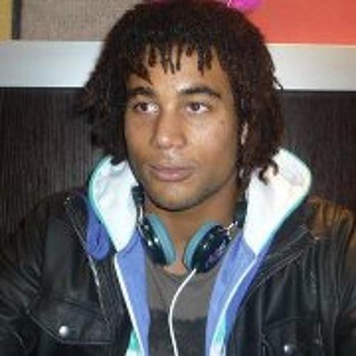 Jérémie Dousslish''s avatar