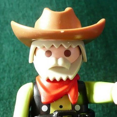 tolodc's avatar