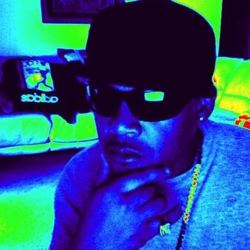 DJ KASSIUS KAY TRACKS's avatar