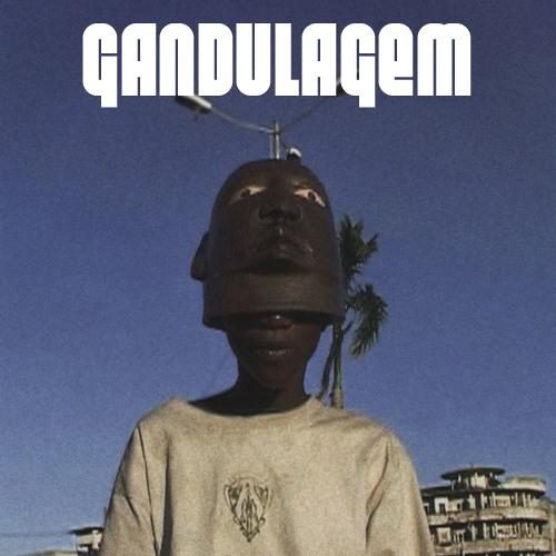 GANDULAGEM's avatar