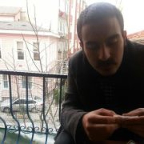 Bülent Dilek's avatar