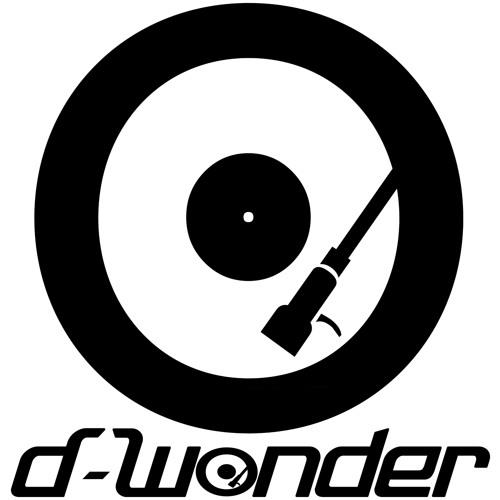 D-Wonder's avatar