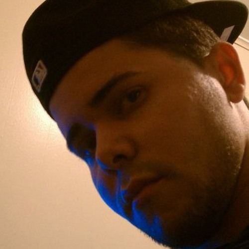 TweetyBoy288's avatar