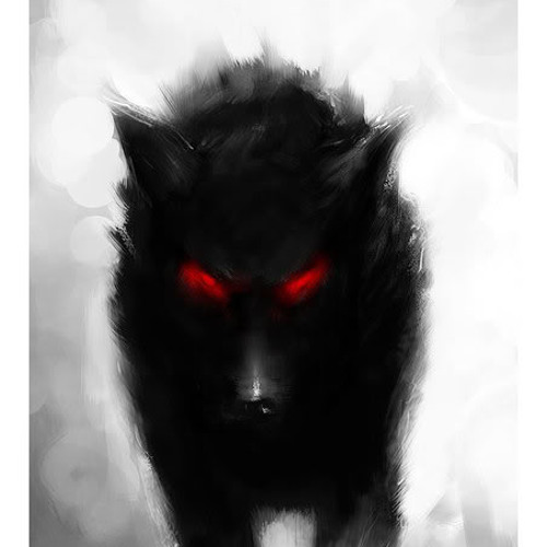 badwolfe19's avatar