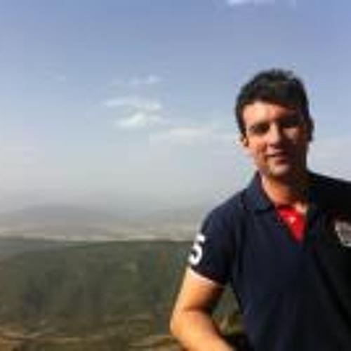 user804567's avatar
