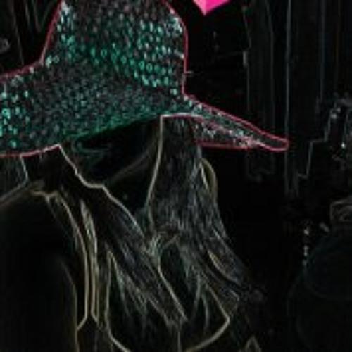 Helen Lucia Garcia's avatar