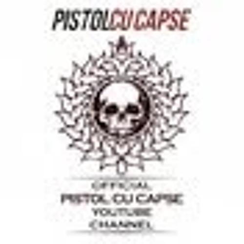 PistolCuCapse's avatar