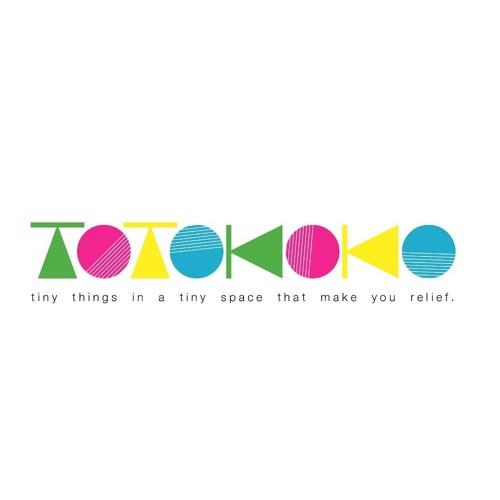 totokokolabel's avatar