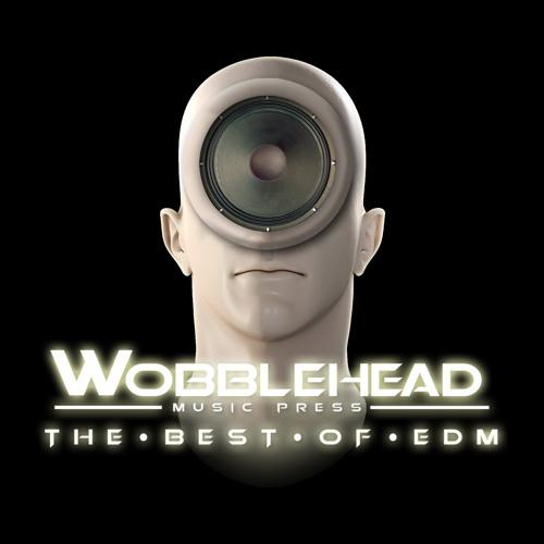 Wobblehead Music Press's avatar