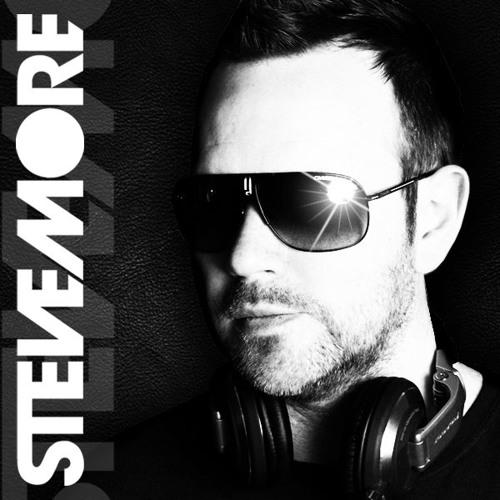 DJSteveMore's avatar
