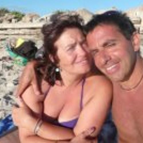 Cristiana Pacchiella's avatar