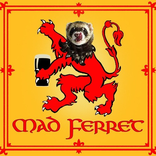The Mad Ferret Band's avatar