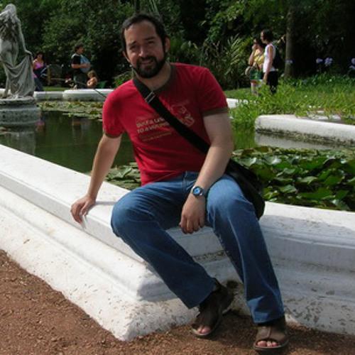 dgCtes's avatar