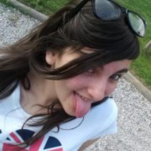 Nicol Tomè's avatar