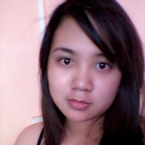 Katreena Dizon's avatar