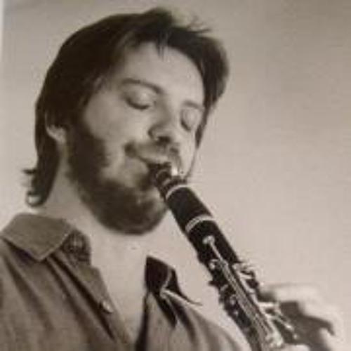 Gabriel Blasberg's avatar