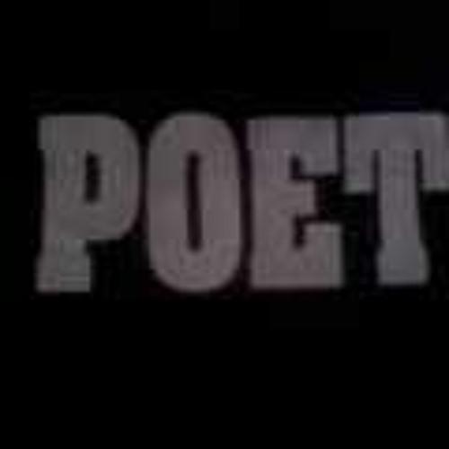 Poet Ac's avatar