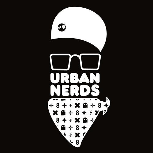 urbannerdslondon's avatar