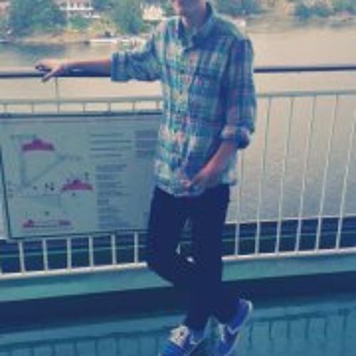 Oscar Andersson 11's avatar