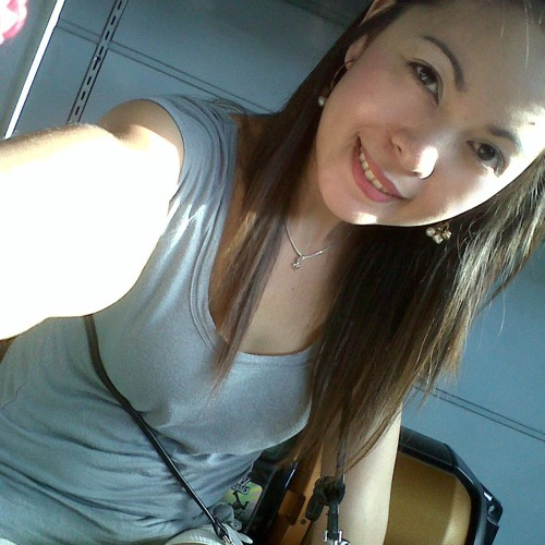 Karen Lyka's avatar