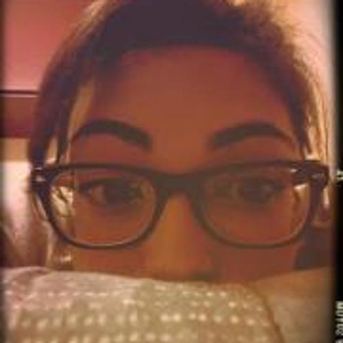 Valeria Gagliano's avatar